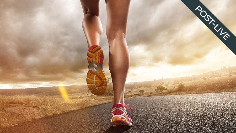 #251: My Way - 80 Jahre Orthopädie und Sportmedizin